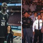 NBA – 5 grandes choses… que Tacko Fall dépasse (suite)