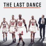 NBA – Le petit bonus qui suivra les derniers épisodes de The Last Dance