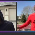 NBA – Trae Young moqué par les internautes après sa défaite au HORSE