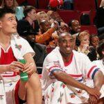 NBA – Les 3 plus grandes escroqueries du All-Star Game
