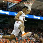 NBA – 5 prospects « sous-cotés » de la Draft 2020