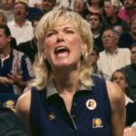 NBA – La fan insultante des Pacers dans The Last Dance s'explique !