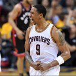 NBA – Les odieux messages reçus par Channing Frye après son avis sur Michael Jordan