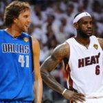 NBA – Les pires matchs en carrière des stars et légendes de la ligue (part 1)