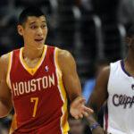 NBA – Pourquoi Jeremy Lin était pret à tout pour… ne pas aller aux Rockets