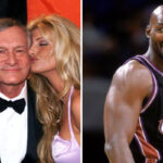NBA – La technique olé-olé des fans des Bulls pour distraire les joueurs du Jazz