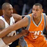 NBA – Les 3 joueurs contre qui Jordan, Kobe et LeBron ont le plus… et le moins gagné