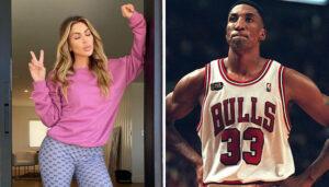 NBA – Un ancien coéquipier de Pippen aux Bulls défend… Larsa !