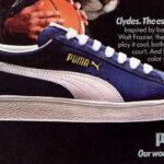 NBA – Avant Michael Jordan, les 5 chaussures signatures les plus populaires