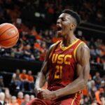 NBA – Les Warriors décidés à drafter une pépite de 19 ans ?