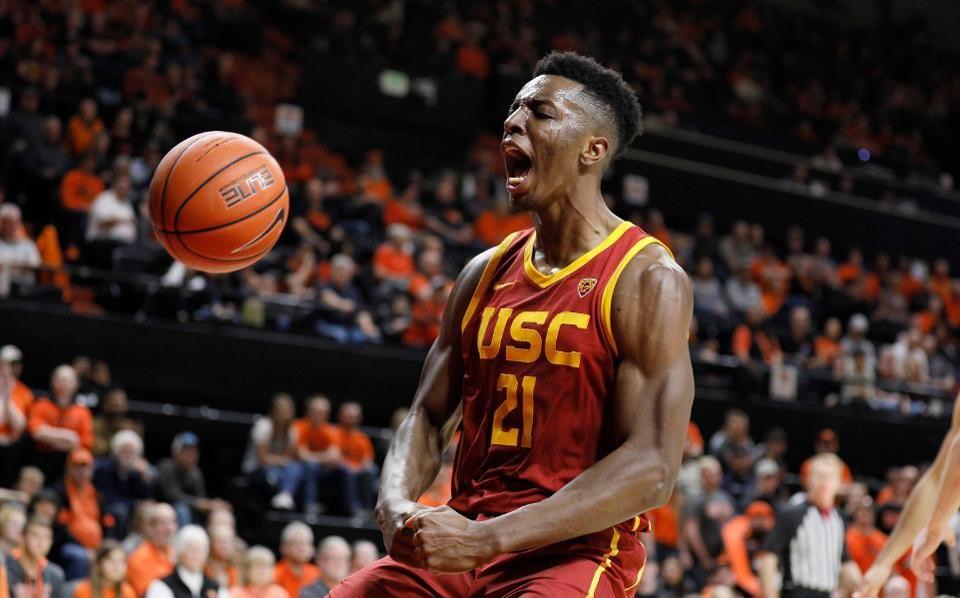 https://www.parlons-basket.com/wp-content/uploads/2020/05/Onyeka-Okongwu.jpg