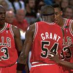 NBA – Qui étaient les taupes des Bulls ? L'auteur du livre Sam Smith s'explique