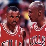 NBA – Craig Hodges dévoile le joueur que Michael Jordan considérait « aussi bon que lui  »