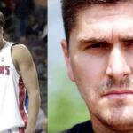 NBA – Risée du basket, Darko Milicic a désormais pris sa revanche !