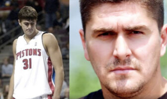 Darko Milicic nba reconversion