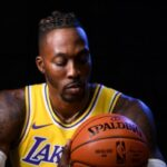 NBA – Dwight Howard attaqué en justice par 2 femmes