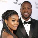 NBA – Le gros coup de poker de Gabrielle pour récupérer D-Wade, déjà marié