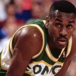 NBA – Gary Payton se reconnaît dans seulement 2 joueurs de la ligue