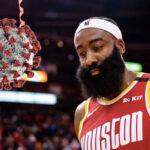 NBA – A quoi ressemble une saison imaginaire en pleine épidémie ?