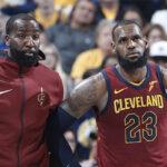 NBA – « C'est lui, le joueur le plus sous-estimé de la ligue ! »