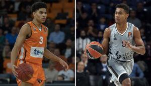NBA – Pourquoi les Warriors, Hayes et Maledon sont impactés par l'annulation de l'Euroligue