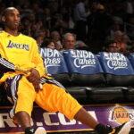 NBA – L'incroyable arrogance de Kobe avec ses coéquipiers avant la trade deadline 2015