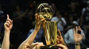 NBA – Le plan totalement WTF en pleines Finales qui a failli changer l'histoire