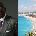 NBA – La ville française que Magic Johnson adore
