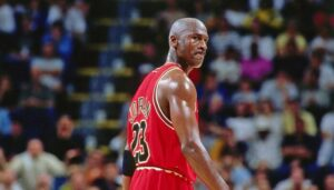 NBA – L'offre gigantesque qu'a failli accepter Jordan pour quitter les Bulls