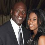 NBA – Ce qui étonne le plus la fille de Michael Jordan dans The Last Dance