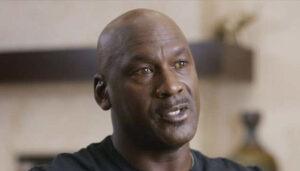 NBA – Après la retraite de Carter, il reste un seul joueur encore actif à avoir affronté MJ