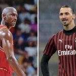 NBA – La réaction parfaite de Zlatan à The Last Dance