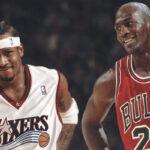 NBA – « On devait cacher son maillot dans le vestiaire pour ne pas qu'il joue »