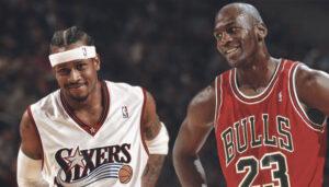 NBA – Le record sur un match de playoffs pour chaque catégorie statistique