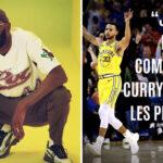 NBA – Les meilleures punchlines du rap français avec des joueurs