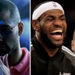 NBA – 14 ans après, Tony Parker révèle les coulisses de son album rap