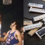 NBA – Le coup de feu tiré dans le vestiaire des Pacers