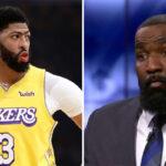 NBA – Perkins sait pourquoi les Lakers ont perdu… et les gifle