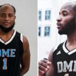 NBA/HS – « Bald Head », le joueur WTF dont personne n'arrive à deviner l'âge