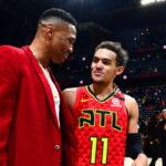 NBA – Les 4 joueurs qui veulent sauver un ancien basketteur de la peine de mort