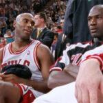 NBA – La grande victime de Michael Jordan dans The Last Dance se confie