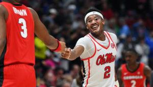 NBA/HS – Le coéquipier qui éclipsait Zion Williamson et Ja Morant au lycée