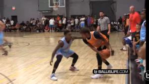 NBA – De retour sur les parquets, Trae Young cartonne !