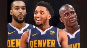 NBA – Le meilleur Big Three de chaque franchise si elle avait gardé ses joueurs draftés (part 1)
