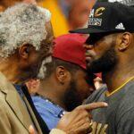 NBA – « Vos titres viennent d'une époque où ça fumait dans les vestiaires »