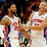 NBA – 3 trades envisageables pour remplacer Spencer Dinwiddie aux Nets