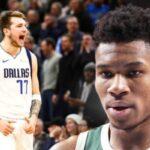 NBA – Les étonnants 10 pires shooteurs à 3 points cette saison