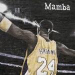NBA – Snoop Dogg et ESPN sortent un énorme clip en hommage à Kobe Bryant !