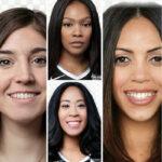 NBA – Un internaute transforme tous les joueurs… en femmes ! (conf. Est)