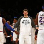 NBA – Les All-Stars les plus WTF de chaque décennie